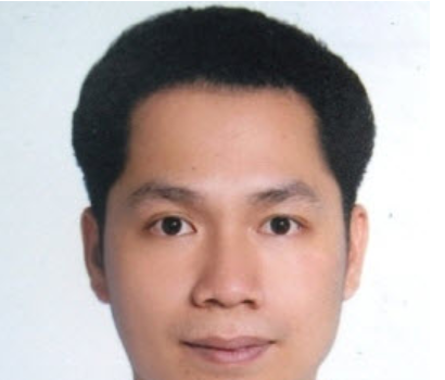 Photo of  Xuan-Thanh Bui