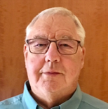 Photo of Dr. Lewis Smith, BSc, PhD, FBTS, FRCPath