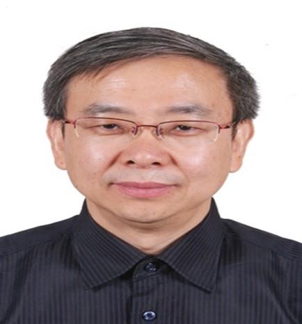 Photo of  J. Li