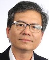 Photo of  Kuo-Ming Chao