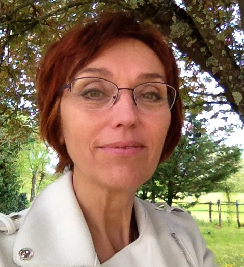 Photo of  Suzanne Fery-Forgues, PhD