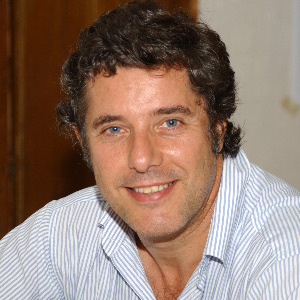 Photo of  Vittorio Calabrese, MD, PhD