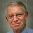 Photo of Prof. Dr. Bruce B.W. Melville