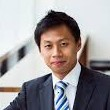 Photo of  Felix Ter Chian Tan, PhD in Information Systems