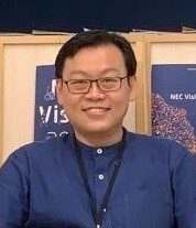 Photo of  K.A Lee