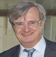 Photo of  Dominique Bestion