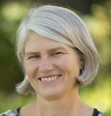Photo of  Claudia Wagner-Riddle, PhD