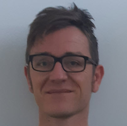 Photo of  Oliver Sonnentag, PhD